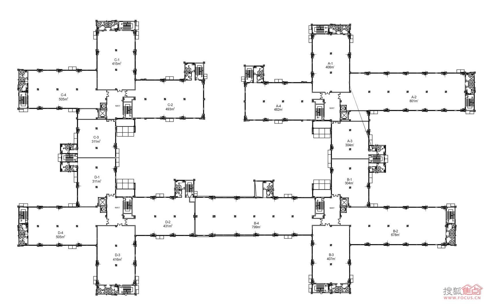 电路 电路图 电子 原理图 1700_1061
