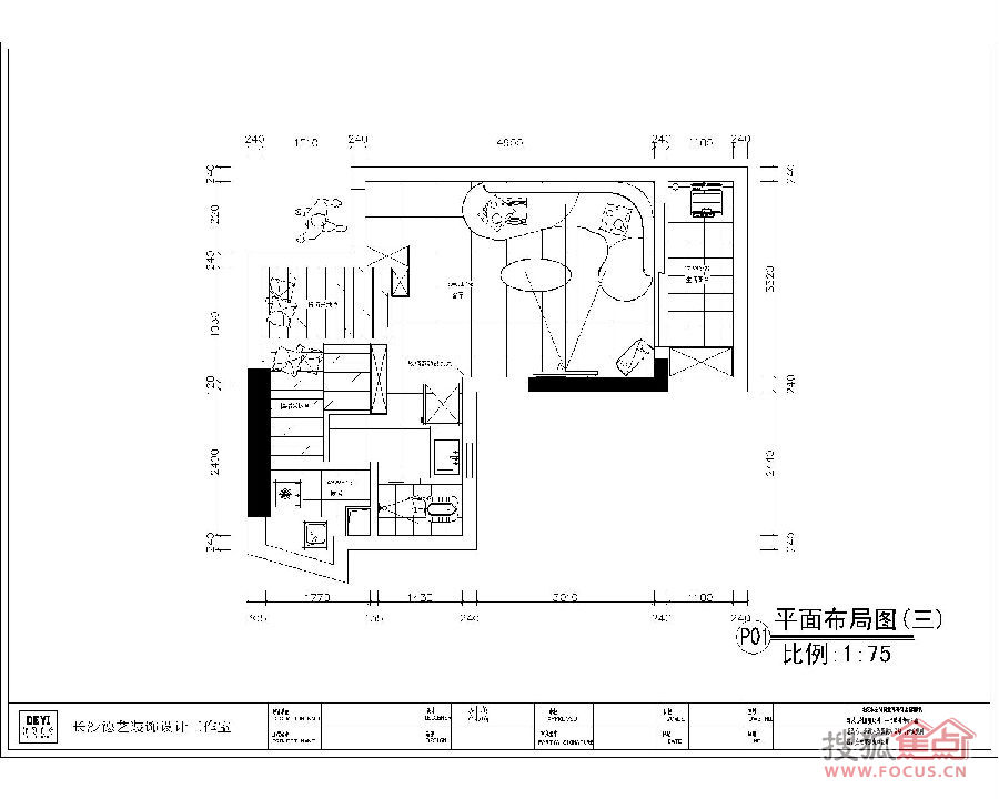 都市性爱�_閮藉竞鍏颁涵鑻楀彅鍙1-618鎴峰瀷锲-004.jpg