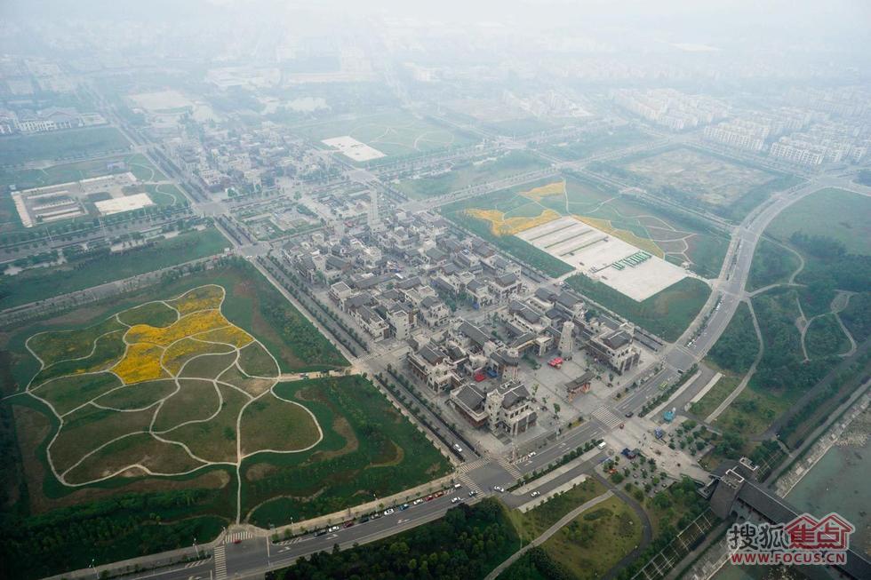 临猗县城道路规划图