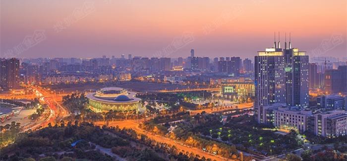 阿塞拜疆总人口数量_常州总人口