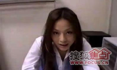 惠美梨电�z$)y.&�df9��9�_惠美梨来自中国的上海,不过却用了一个日本名字在av界发展,其丰满的