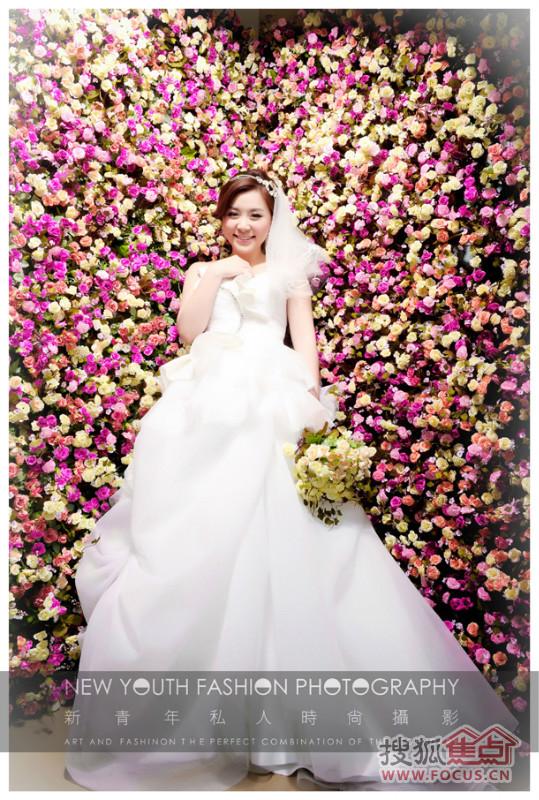新青年婚纱摄影图片_新青年婚纱摄影