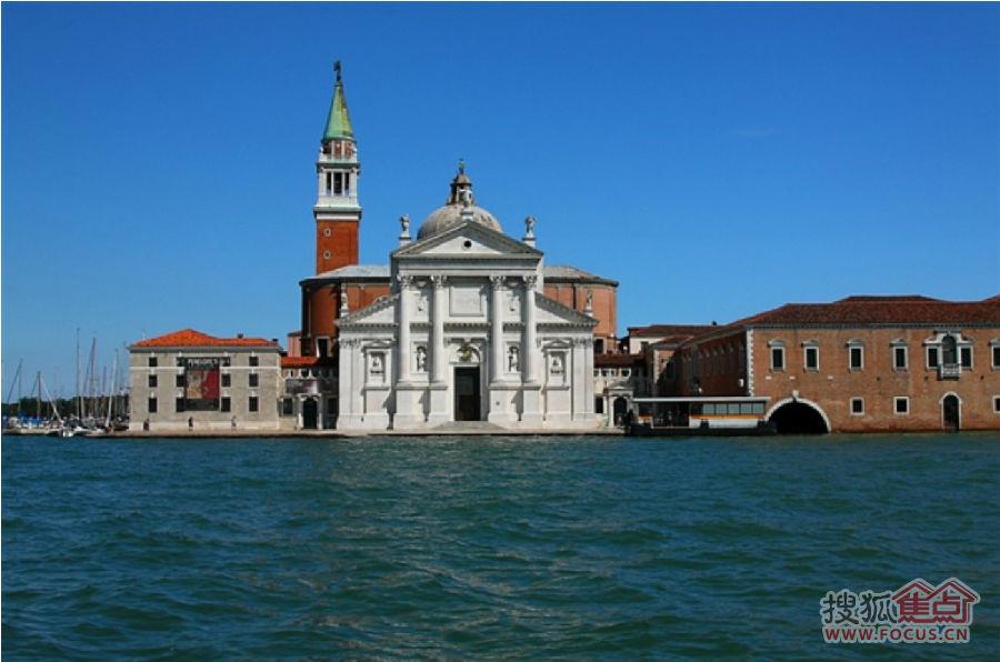 威尼斯赌�_濞佸凹鏂 湥涔旀不路椹
