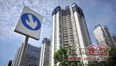 严格控制大城市人口_控制特大城市人口规模,中国22个特大城市名单 3