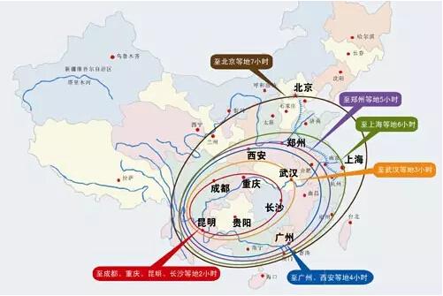 长沙到济南高铁-济南至乌鲁木齐高铁_长沙到济南高铁