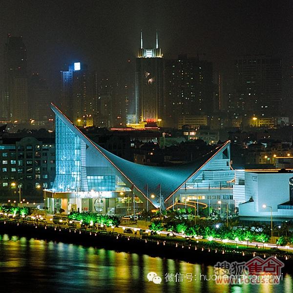 广州哪里最好玩图片
