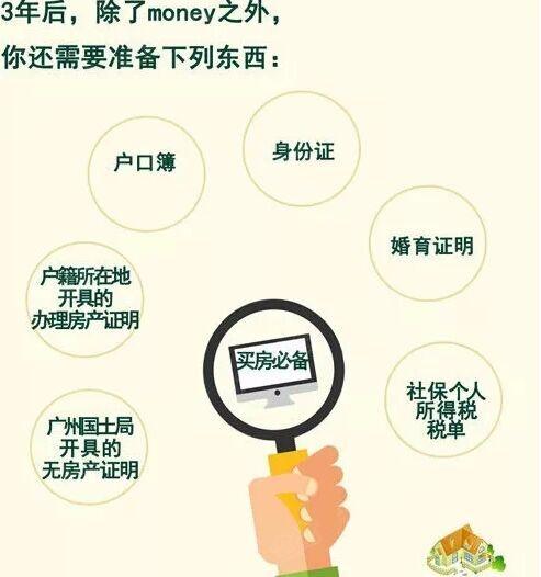 中国人口老龄化_中国人口怎么那么多