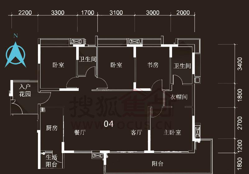 电路 电路图 电子 户型 户型图 平面图 原理图 800_559