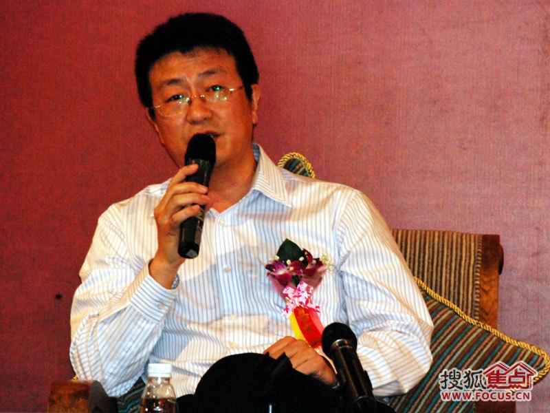 深圳泼硫酸事件嫌疑犯被抓为23岁男子 (23)