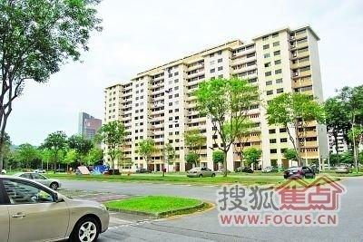 新加坡酒店_新加坡旅游景点_新加坡的收入怎么样