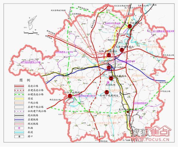 地图 597_493