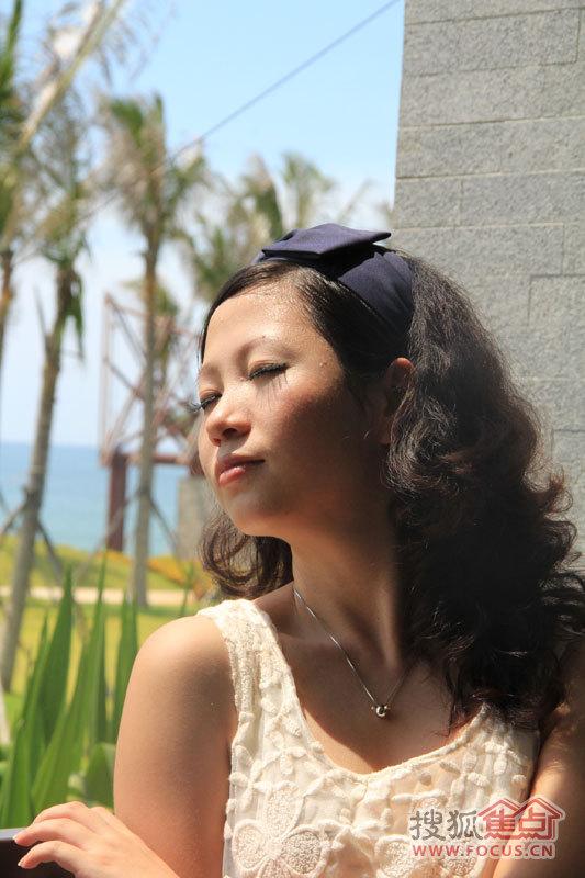 女人麻皮分类_图:好摄之徒走进海南黎安 惊现美女麻豆
