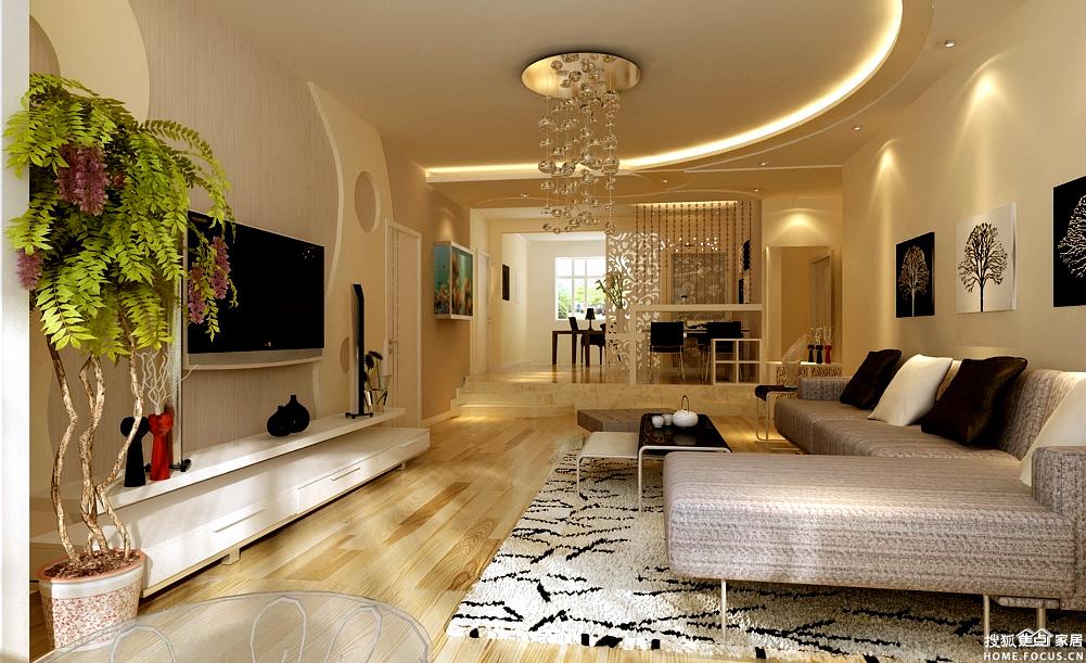 装修直通车到您家 15911121106 qq:318161624  客厅:     卧室