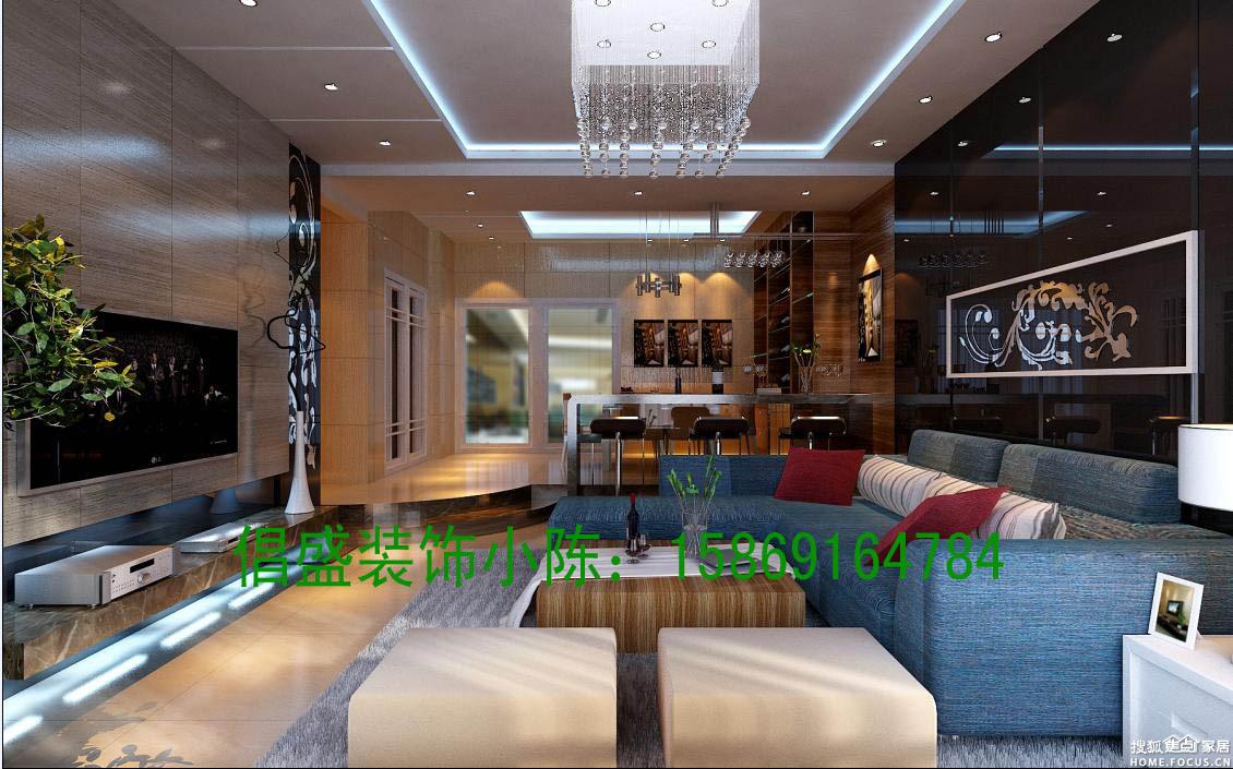 杭州萧山临浦新城150万以上五室二手房-杭州楼盘网