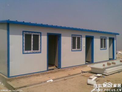 设计安装彩钢房彩钢瓦彩钢棚68606580 -北京房山区附近周边彩钢厂