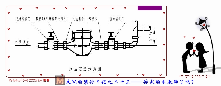 电路 电路图 电子 原理图 760_296