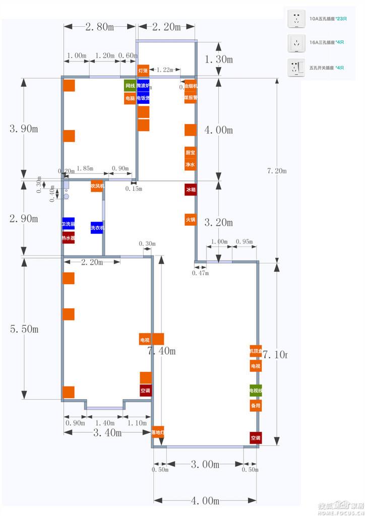 地图 电路 电路图 电子 原理图 724_1024 竖版 竖屏