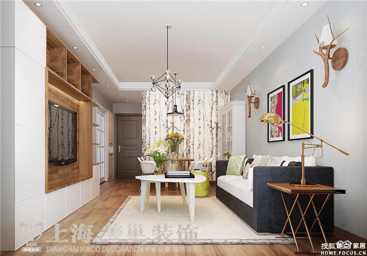 【个性化设计】:10000元(水路改造,电路改造,电视背景墙,客厅以及