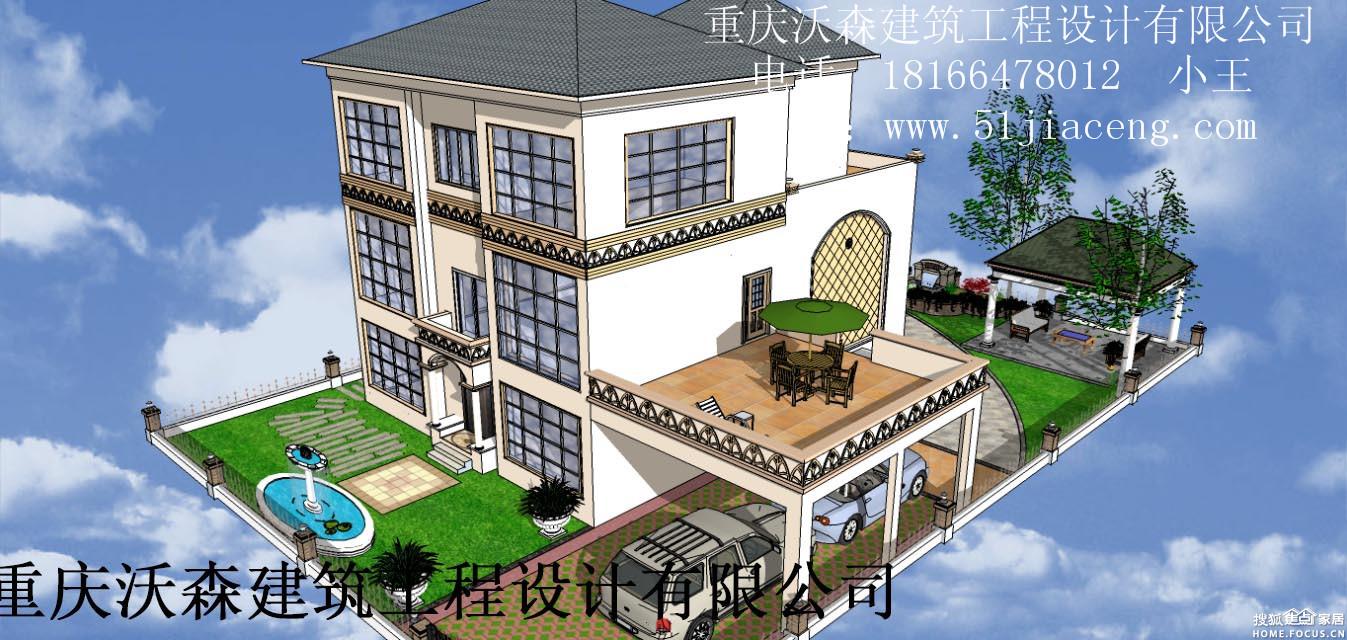 于结构改造多年,承接各种跃层阁楼加层,别墅洋房改建,挑高门面隔楼