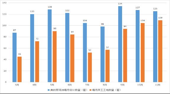 2021丰县GDP_2021年,各省市最新GDP排行榜
