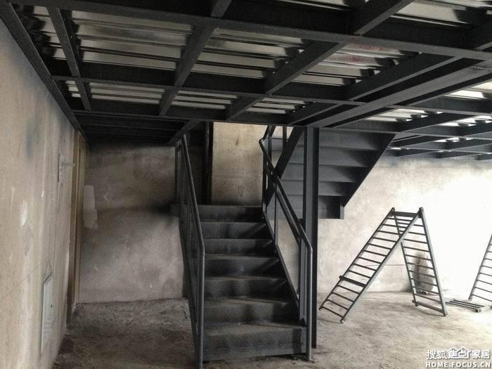 本页主题:图:北京房屋钢结构夹层加顶制作68622655室内现浇浇筑阁楼