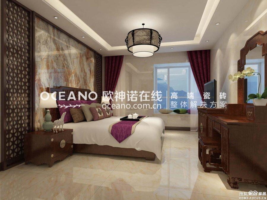 北京家装设计的瓷砖为什么美缝一定要美 瓷砖高清图片