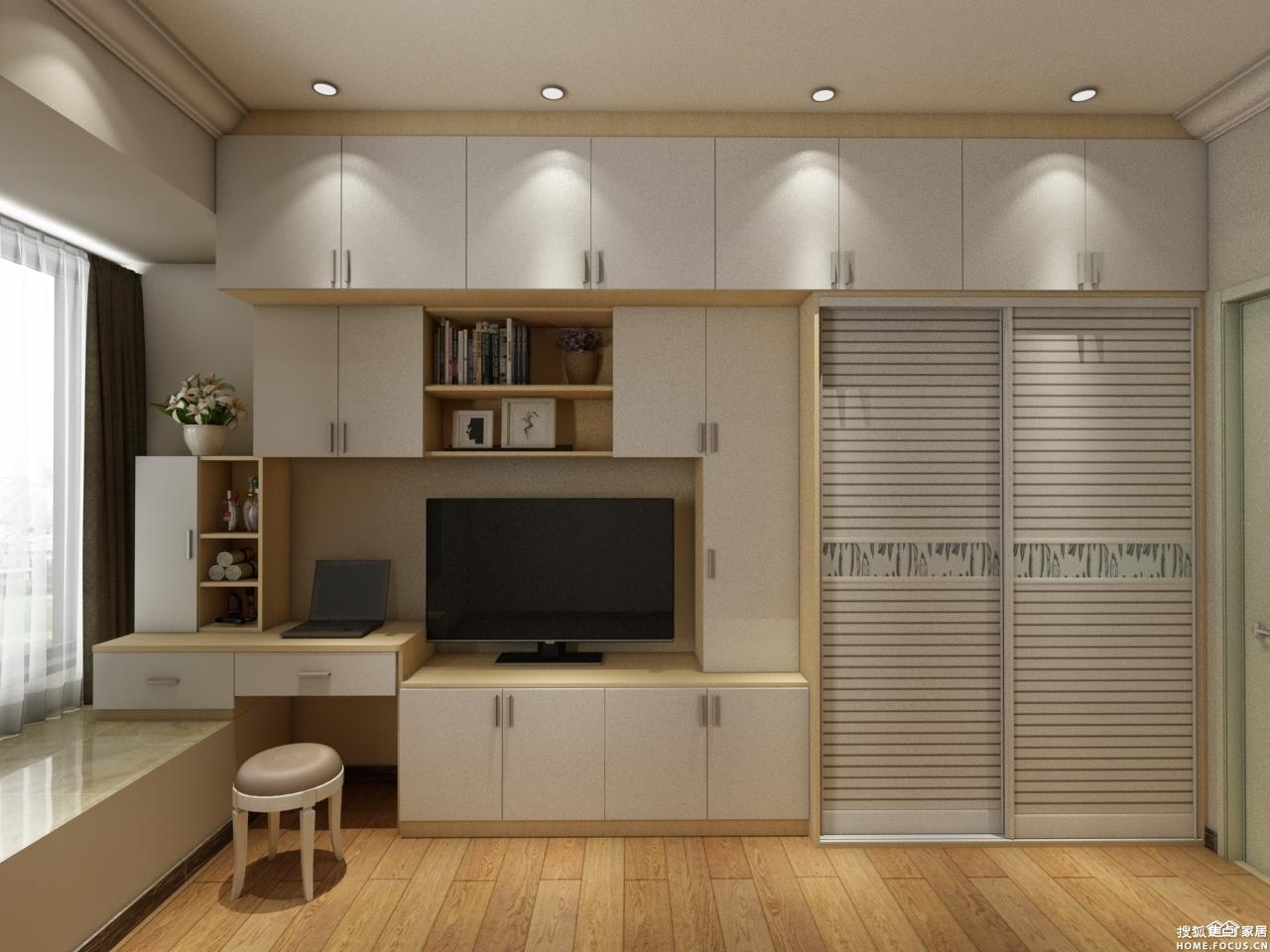 配上电视柜连书柜抽屉,具有一体,加上强大v书柜功,柜上不但放建筑设计多少米设置伸缩缝图片
