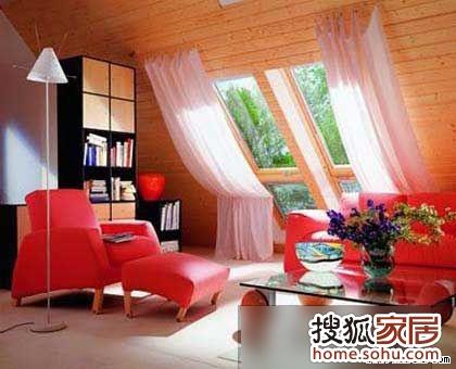 陷阱一 家居装修工程施工合同是个套高清图片