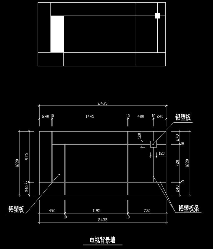 电路 电路图 电子 原理图 720_839