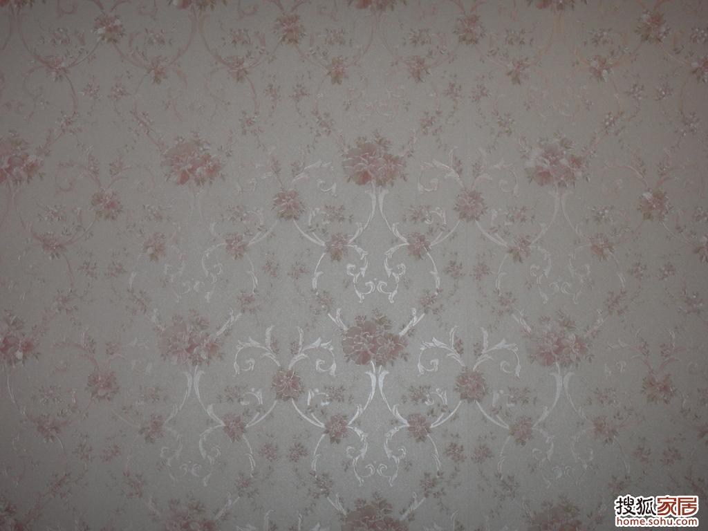 墙纸花纹 深灰色