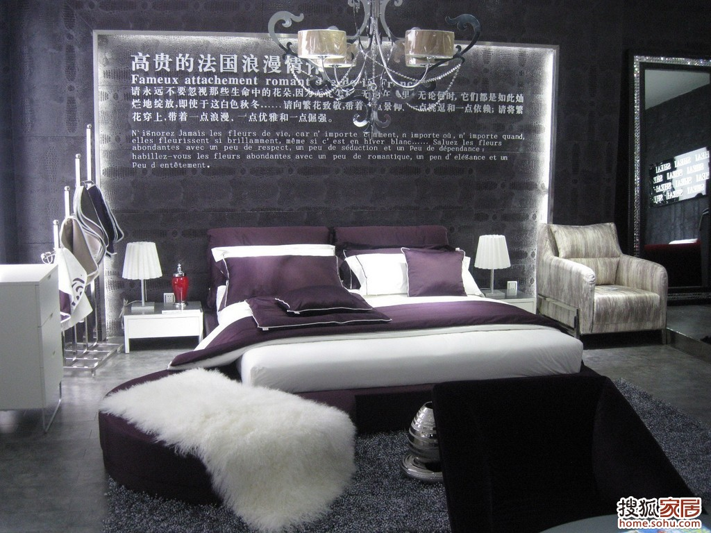 CBD沙发是属于高端的品牌嘛?