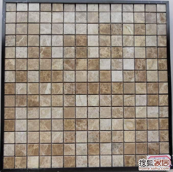 专业生产石材马赛克