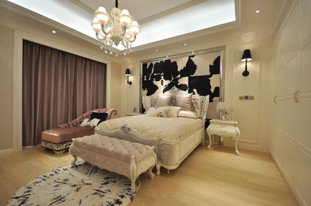 本页主题:回复:搜狐·德意杯第八中国室内设计明星大赛-上海,安徽