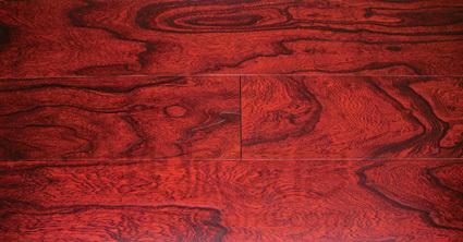 贝亚克地板仿古系列dz02萧邦夜曲榆木