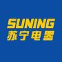 苏宁电器蚌埠华夏店