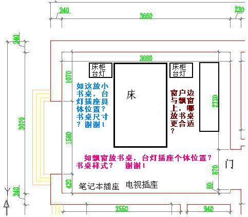 请问:西蒙哪个系的开关插座性价比高? 图:衣柜顶柜柜门高度范围?