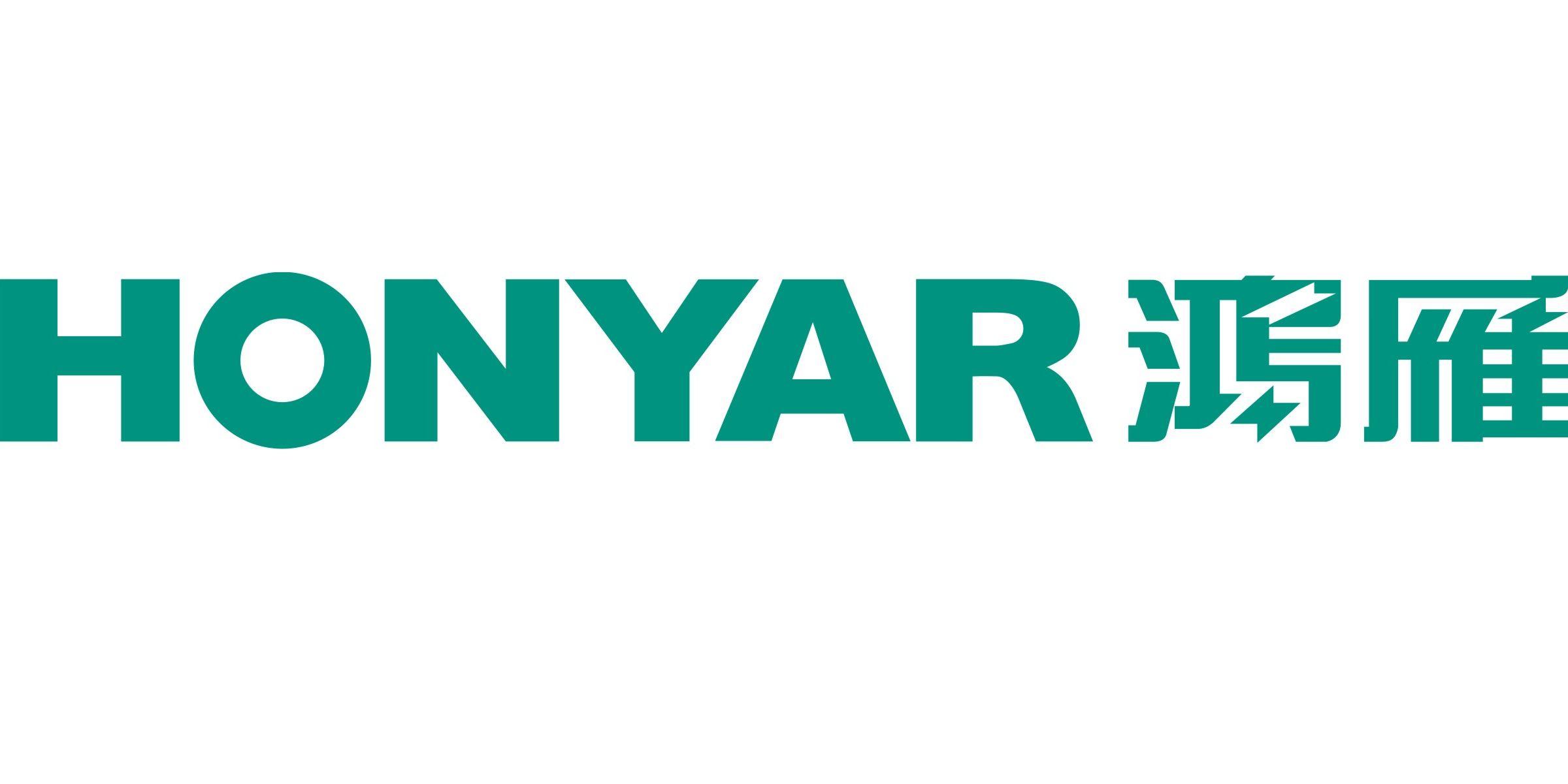 logo logo 标志 设计 矢量 矢量图 素材 图标 2400_1201