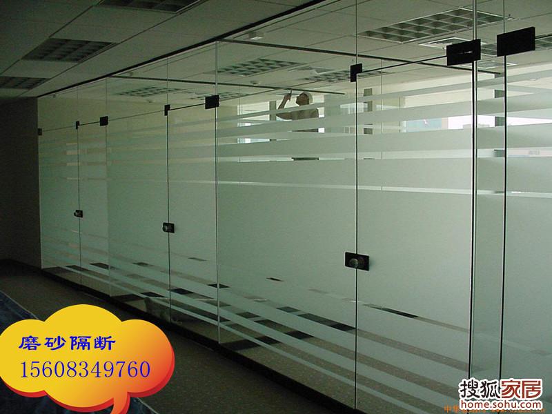 重庆玻璃贴膜 为什么建筑玻璃贴膜能够?? 重庆装修 高清图片
