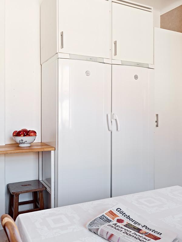 衣柜设计图 3米