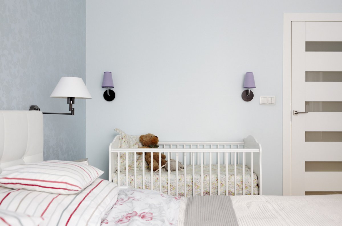 Studio Apartment With Baby one bedroom apartment with baby | lemonade-mag