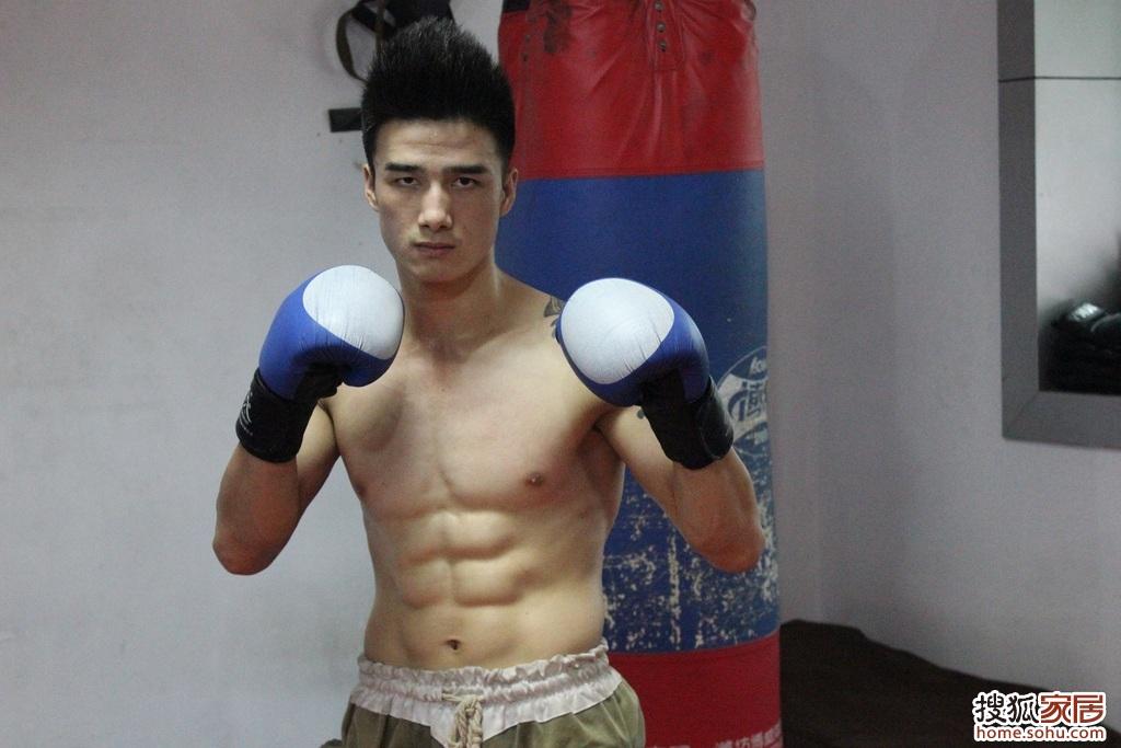 名单 2012天津搜狐家居携手 天津装修图片