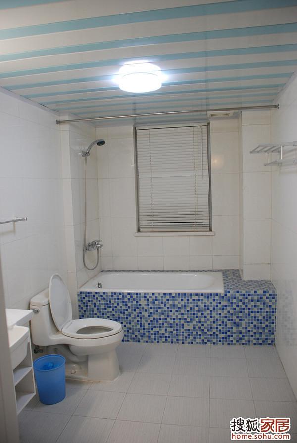 125平三室两厅二手房要装修,寻求 济南装修集采高清图片