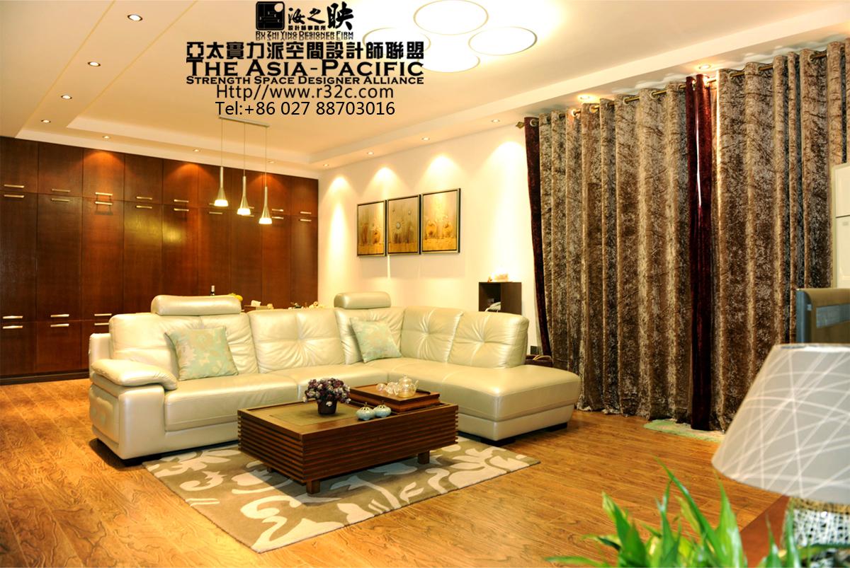 桂林大公馆图片