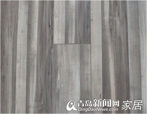 灰色地板窗帘灰色墙纸配什么窗帘图片2