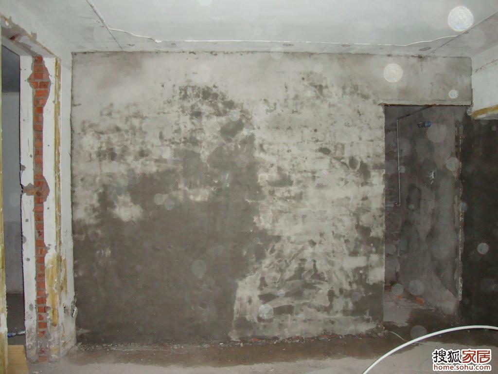 ...价格问题所以电视背景墙怎么办啊?这个我想简单设计一下放2...