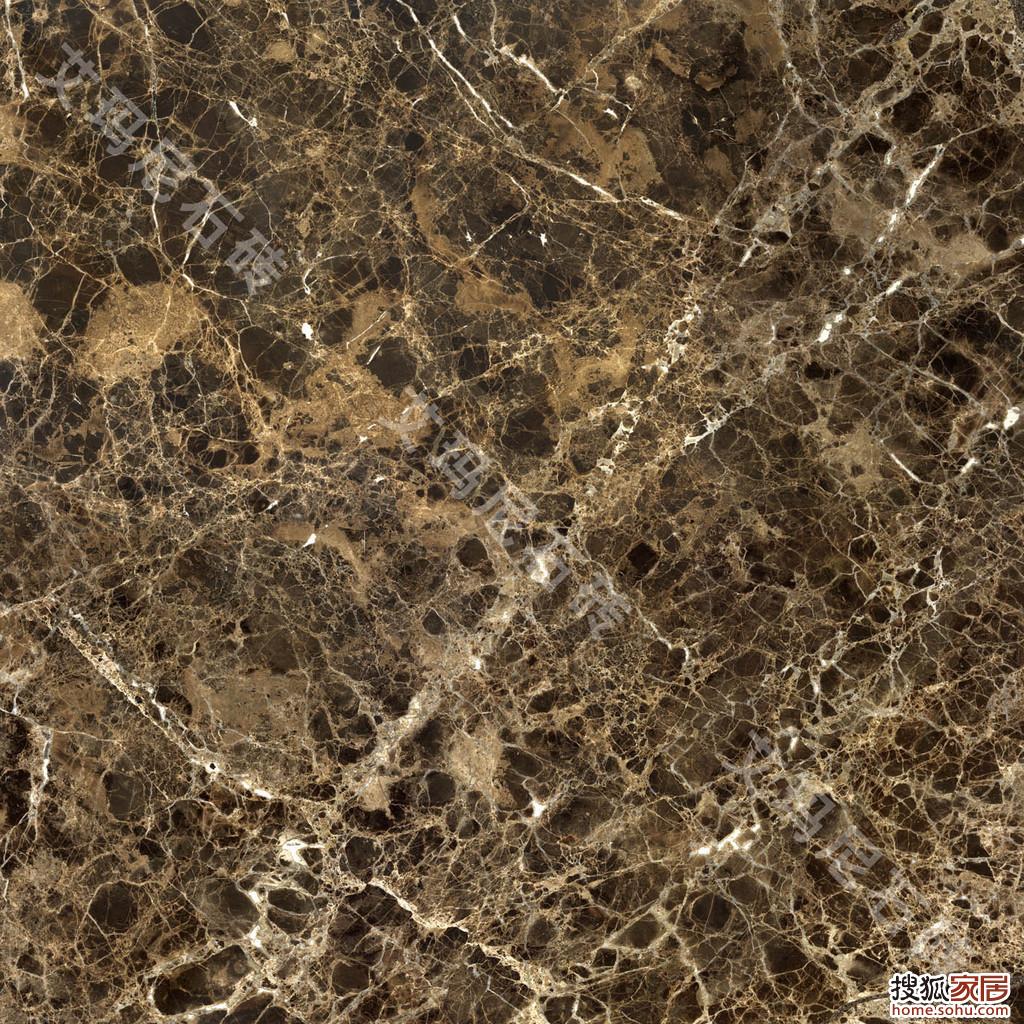大理石复合板产品资料