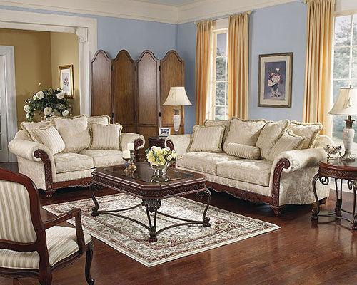 沈阳设计论坛 图片 小组  图片标题:美式沙发      所属相册:小组
