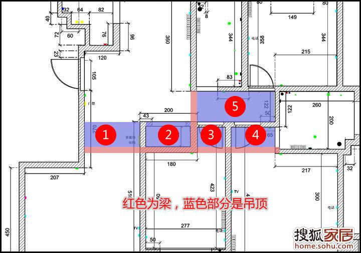 电路 电路图 电子 原理图 720_506
