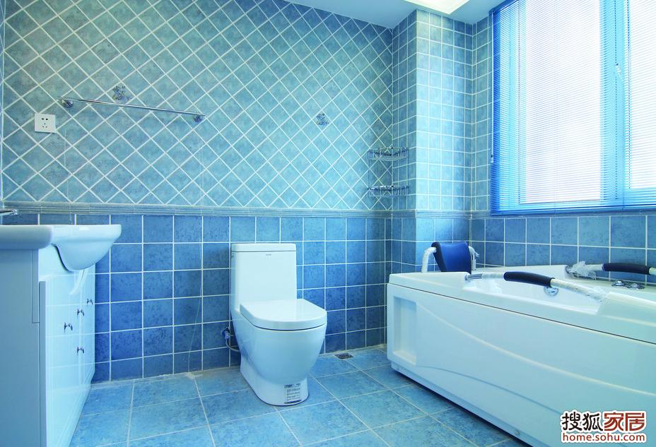 八益国际家居博览城,节约房子装修成本之好地方 高清图片