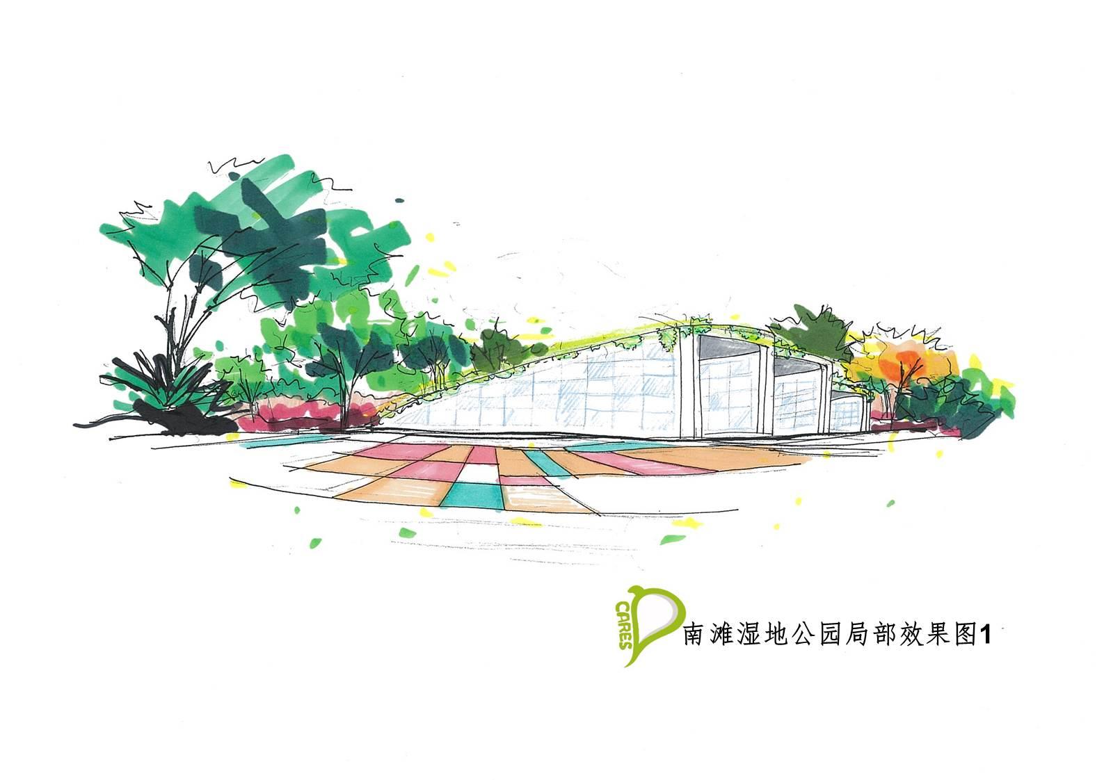 """上海-2013年""""现代杯""""上海大学生创意设计大赛- - 设计图片"""